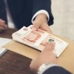 Предлагаем Вам инвестировать в наш бизнес под 13.5-15% годовых., Омск