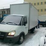 Вывоз и уборка мусора по всем р-н, Омск