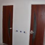 Квалифицированный ремонт квартир, Омск