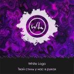 дизайнеры WhiteLogo всё от визитки до баннера!!!, Омск