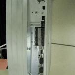 Ремонт Lenze EVS E94 93 94 EVD EL CPC MCS ECS EVF E84A E82, Омск
