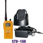 Радиостанции Samyung STV-160, Омск