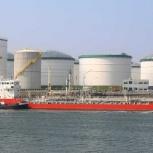 Экспорт СПБТ, LPG, LNG, НЕФТЬ, EN590, D2, D6, JP54, M-100, Омск