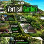 Полное руководство по вертикальному озеленению Eng, Омск