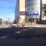 Консультации,(допзанятия), Омск