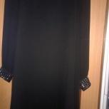 Продам платье, Омск