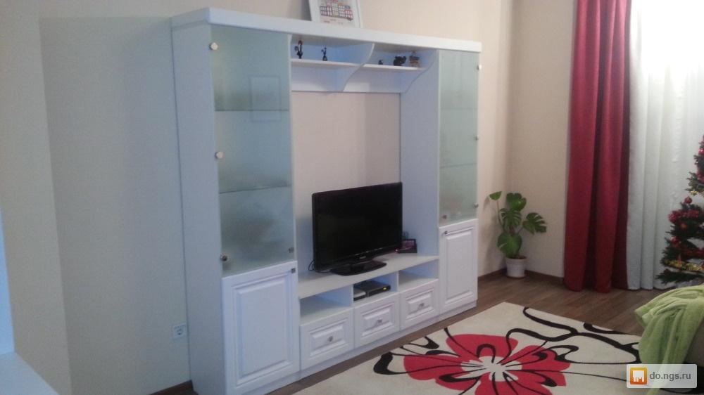 Мебель на заказ по индивидуальным размерам , фото. цена - 1..