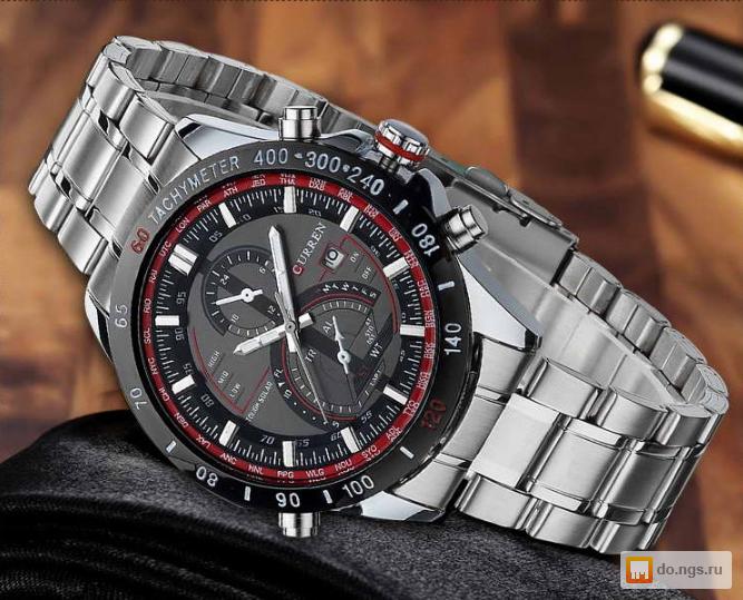 современные ароматы, curren watch m8023 price in pakistan чтобы