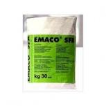 MasterEmaco S 540 FR / emaco sfr сухая строительная смесь, Омск
