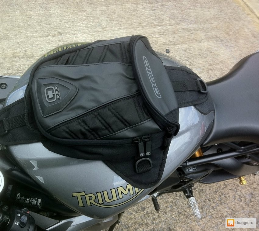 Рюкзаки на бак мотоцикла woodland рюкзаки