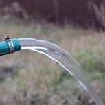 Бурение скважин на воду под ключ. Водоочистка для коттеджей, Омск