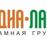 Реклама на канале ТНТ в Омске, Омск