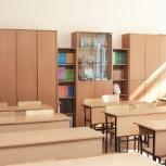 школьные шкафы, Омск
