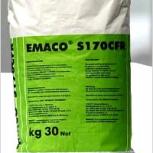 MasterEmaco S 560 FR / emaco S170CFR Сухая строительная смесь, Омск