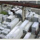 Плиты перекрытия(ПК), плиты дорожные ПДН, сваи, блоки фундаментные ФБС, Омск