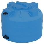 Баки (емкости) для воды пластиковые Aquatech ATV 200 - 5000 литров, Омск
