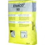 MasterEmaco N 900 / emaco 90 сухая смесь, Омск