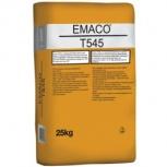 MasterEmaco T545 / emaco t545 сухая смесь, Омск