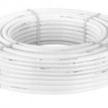 Труба 16х2,0 VALTEC металлопластиковая V1620 (оптовые цены, от 200 м), Омск