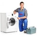 Установка посудомоечных,стиральных машин, Омск
