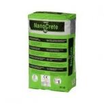 MasterEmaco S 5400 / emaco nanocrete r4 сухая смесь, Омск