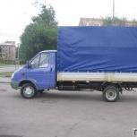 вывоз мусора до 1.5 т, 18 куб, Омск