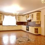 Ремонт квартир в Омске, Омск