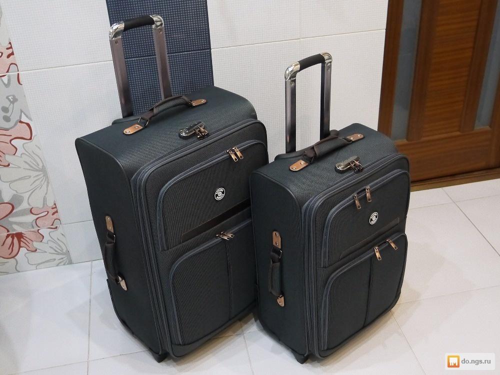 dunhill дорожные сумки