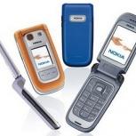 Экспертиза   сотовых   телефонов - оценка. «ново-омск»,, Омск