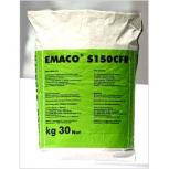 MasterEmaco S 550 FR / emaco S150CFR Сухая строительная смесь, Омск