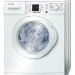 Ремонт стиральных машин-автоматов, Омск