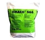 MasterEmaco S 466 / EMACO S66 Сухие строительные смеси, Омск